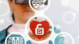 NFU programma e-health: 'Diversiteit levert krachtig programma op'