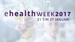Het NFU e-Health programma zichtbaar in het AMC en UMCG tijdens nationale e-Healthweek!