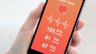 Maastricht UMC+: Zorg op afstand door hartritme-meting via de smartphone