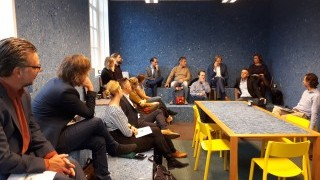 Werkplaats competenties en vaardigheden (2)